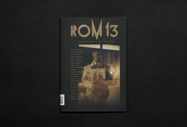 rom-13-dergi-tasarimi-2