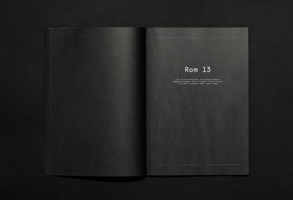 rom-13-dergi-tasarimi-3