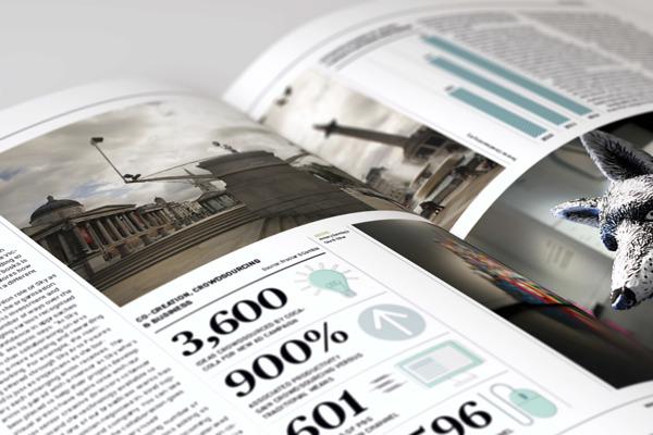 sayfa-tasarimlari-infografik