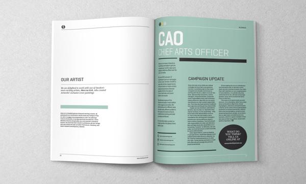 sayfa-tasarimlari-reklam