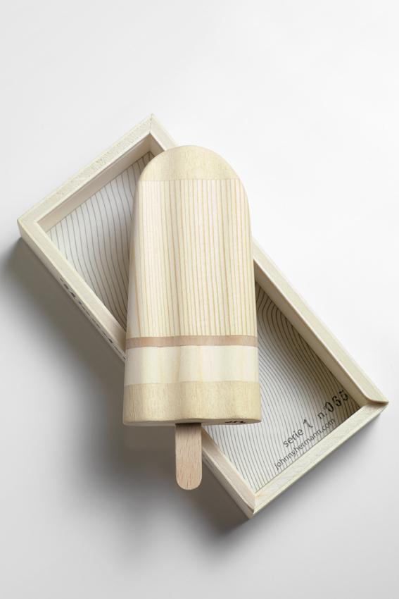 tahtadan-dondurma-agac-kesme-15