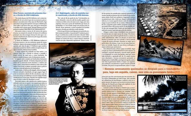 tarih-dergisi-sayfa-duzeni-10