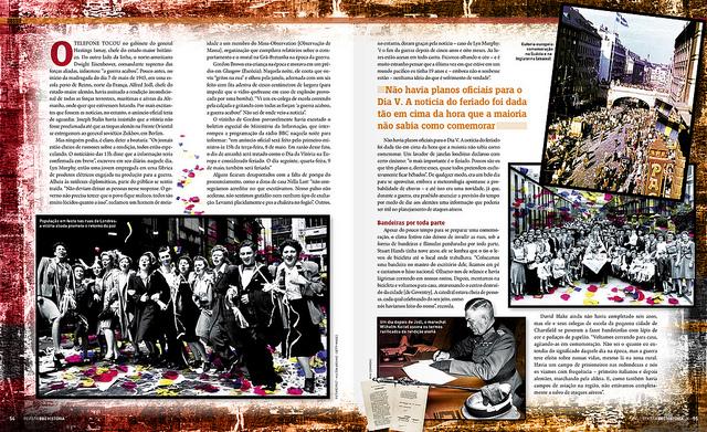 tarih-dergisi-sayfa-duzeni-14