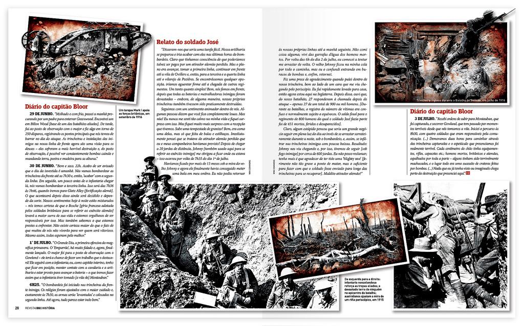 tarih-dergisi-sayfa-duzeni-18