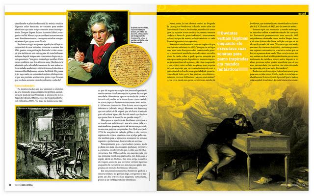tarih-dergisi-sayfa-duzeni-2