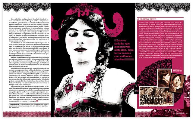 tarih-dergisi-sayfa-duzeni-21