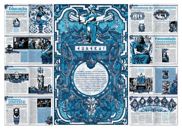 tarih-dergisi-sayfa-duzeni-24