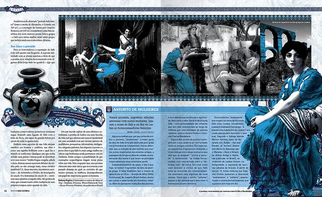 tarih-dergisi-sayfa-duzeni-25