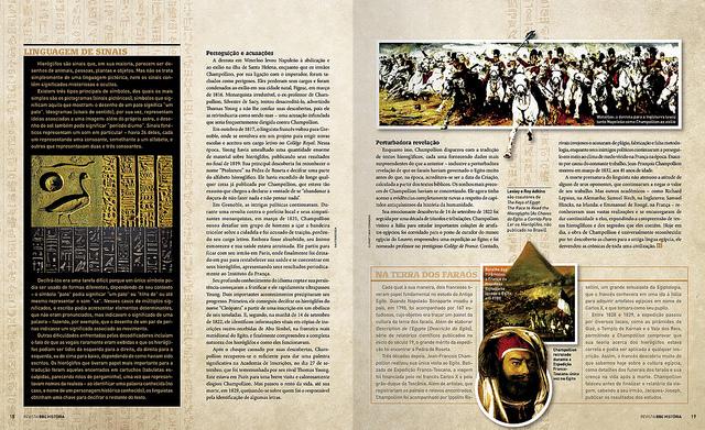 tarih-dergisi-sayfa-duzeni-27