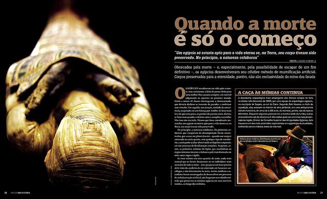 tarih-dergisi-sayfa-duzeni-28