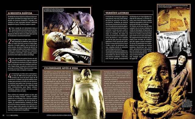 tarih-dergisi-sayfa-duzeni-29