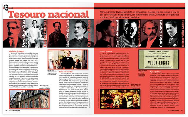 tarih-dergisi-sayfa-duzeni-3