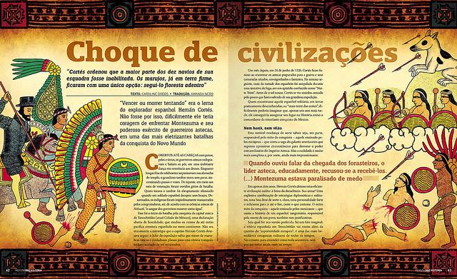 tarih-dergisi-sayfa-duzeni-33