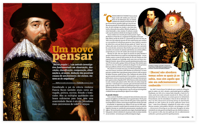 tarih-dergisi-sayfa-duzeni-4
