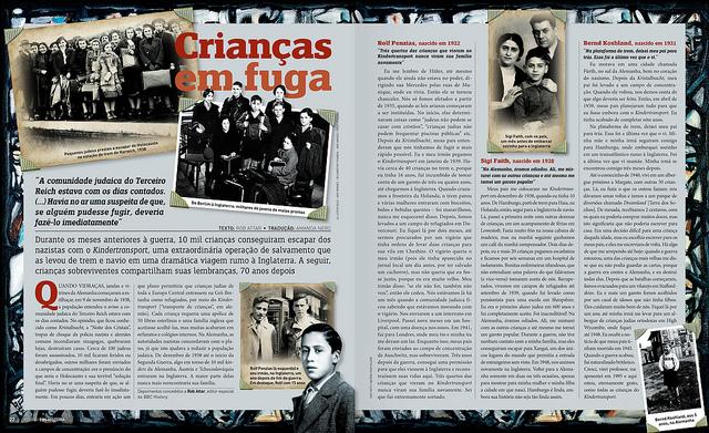 tarih-dergisi-sayfa-duzeni-6