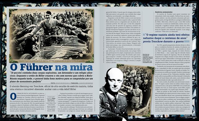 tarih-dergisi-sayfa-duzeni-7