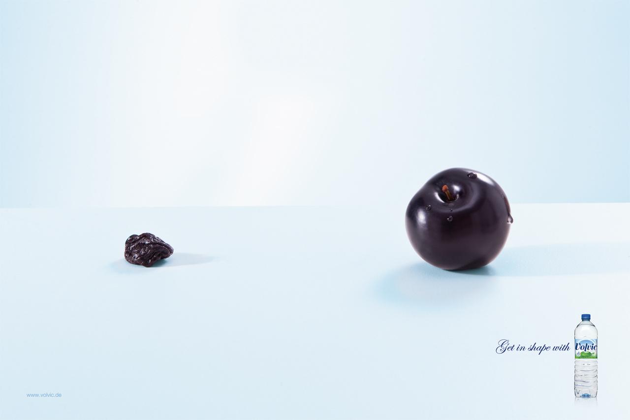taze-meyve-reklam-tasarimlari