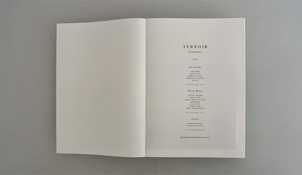 terroir-dergi-2