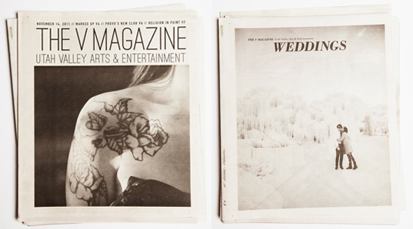 the-v-magazine-magazin-dergisi-tasarimi-1