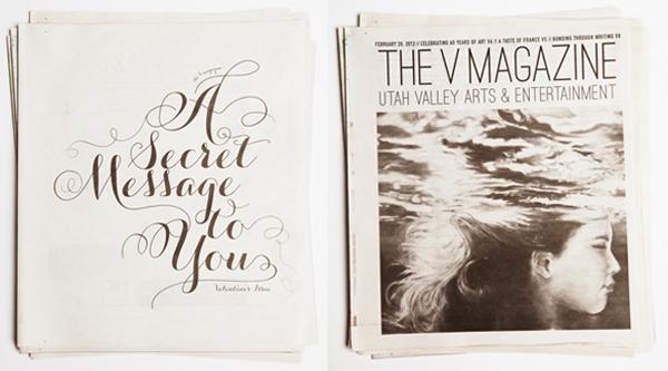 the-v-magazine-magazin-dergisi-tasarimi-2