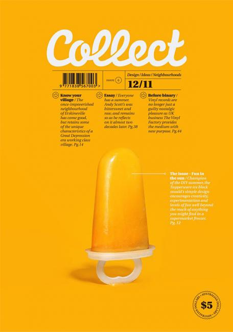 tipografik-dergi-kapak-tasarimlari-1