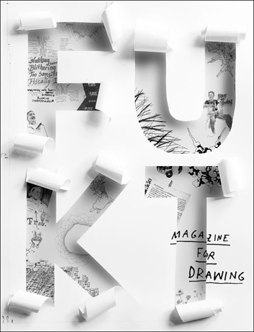 tipografik-dergi-kapak-tasarimlari-7