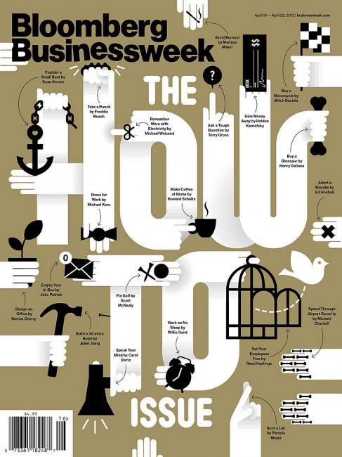 tipografik-dergi-kapak-tasarimlari-8