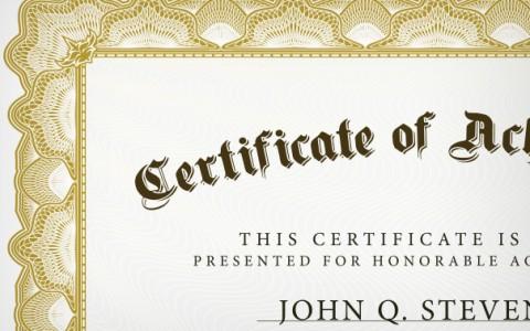 ucretsiz-basari-sertifikasi-ornegi