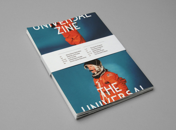 universal-dergi-tasarimi-1