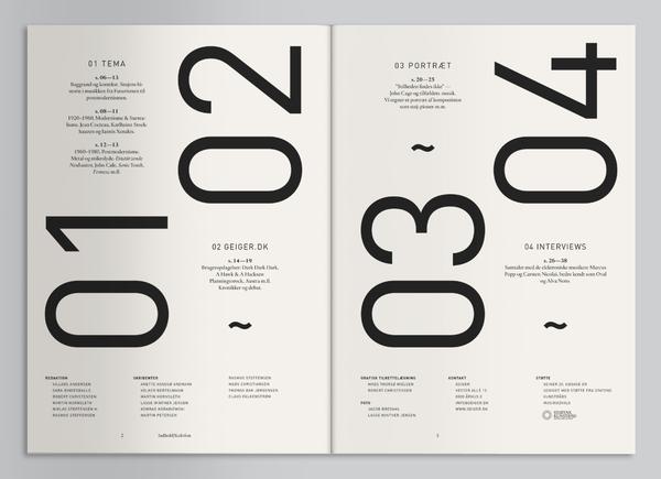 yaratici-sayfa-tasarimlari-31