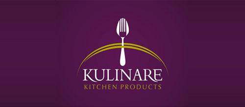 yiyecek-logo-tasarimlari