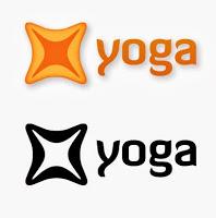 yoga-logo-ornegi