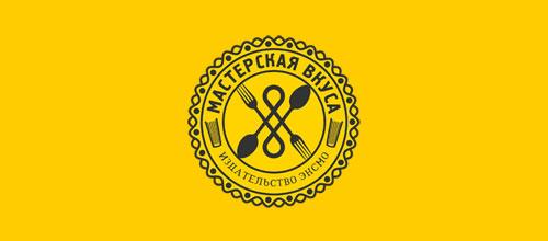 yuvarlak-catal-kasik-logo