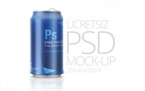 330ml-kutu-icin-hazir-mock-up