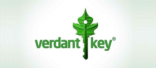 anahtar-logo-tasarimi-10