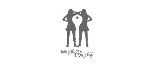 anahtar-logo-tasarimi-15