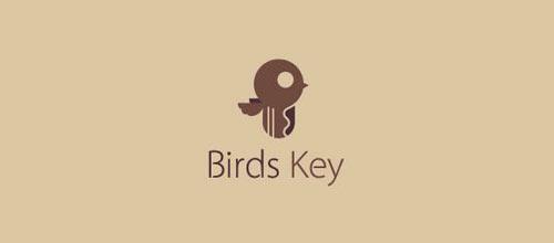 anahtar-logo-tasarimi-18