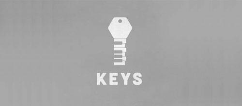 anahtar-logo-tasarimi-24