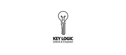 anahtar-logo-tasarimi-3