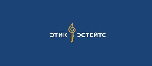 anahtar-logo-tasarimi-4