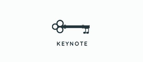 anahtar-logo-tasarimi-5