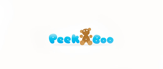 ayicikli-sevimli-logo-tasarimlari-10
