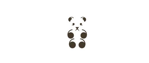 ayicikli-sevimli-logo-tasarimlari-9
