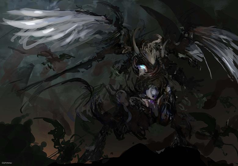 ayrintili-dijital-karakter-olusturma-10