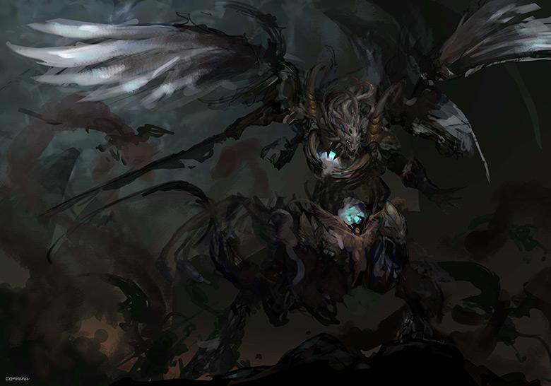 ayrintili-dijital-karakter-olusturma-12