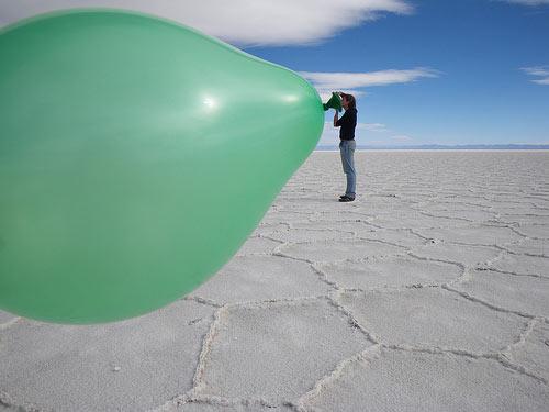 balon-fotografta-perspektif
