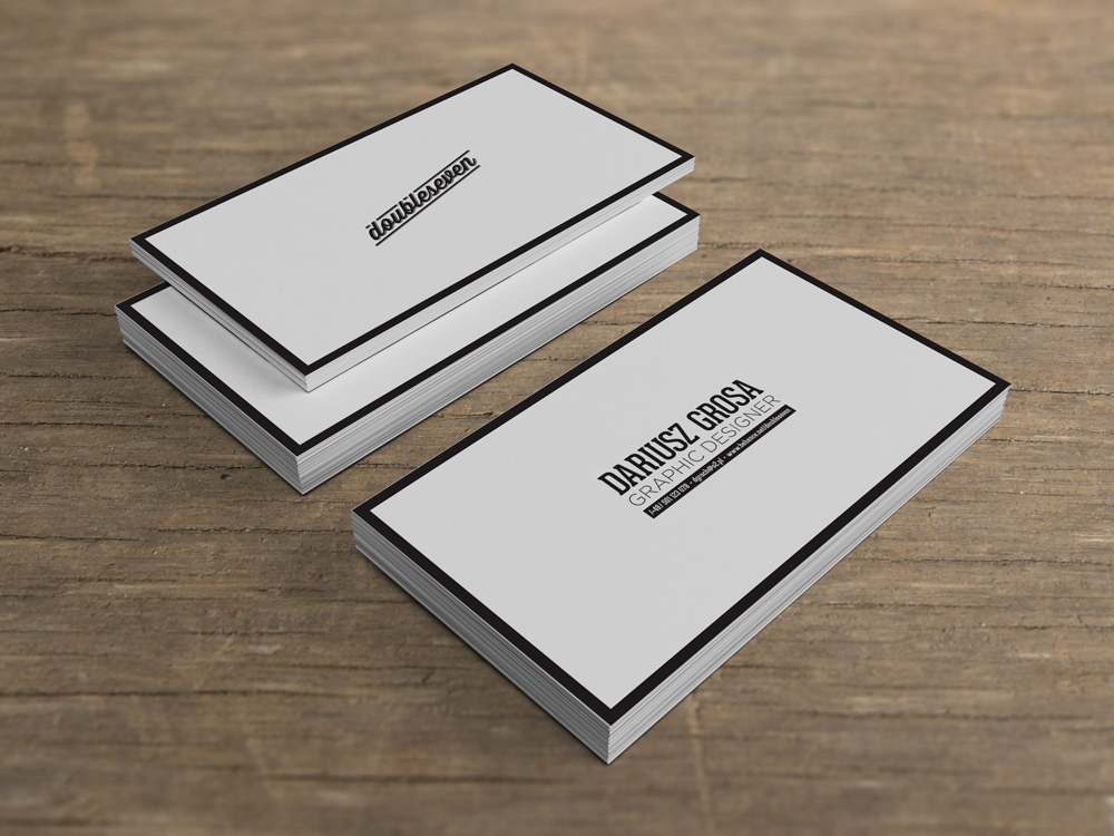 basit-kartvizit-tasarimi