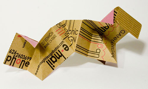 benzersiz-kartvizit-tasarimlari-1