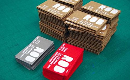 benzersiz-kartvizit-tasarimlari-10