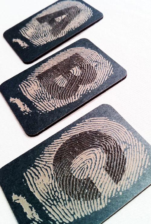 benzersiz-kartvizit-tasarimlari-11